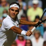 Roger-Federer-Fridayposts