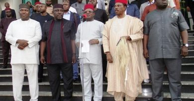 South-East-Governors-Forum-Fridayposts