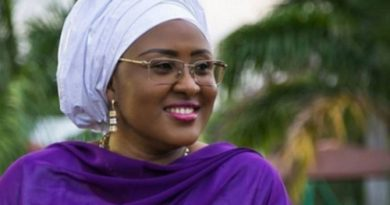 aisha-buhari-fridayposts-jpeg