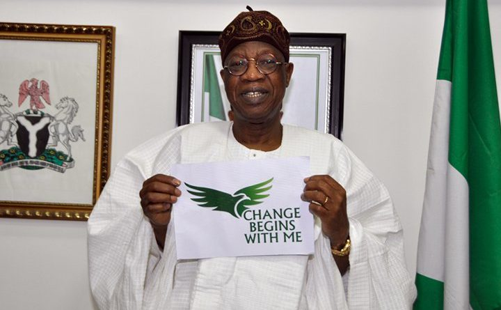Lai-Mohammed-Trendsflash-change-begins-me-fridayposts
