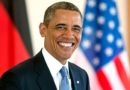 President Obama Urged Kenyan Leaders To conduct Peaceful Election