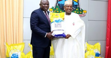 Gov-Ambode-Bagudu-launch-LAKE-RICE-Fridayposts