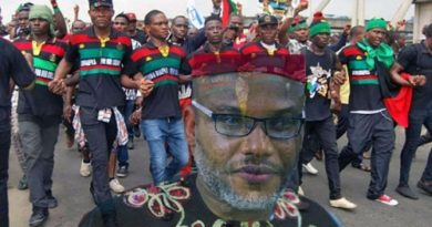 Nnamdi-Kanu-Fridayposts