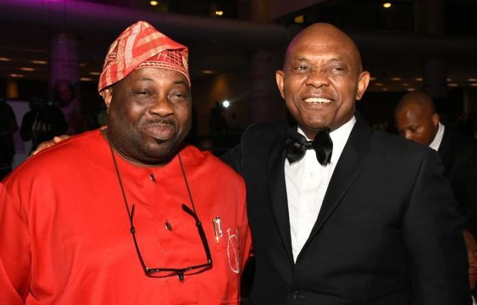 BBN_Dele-Momodu-and-Tony-Elumelu