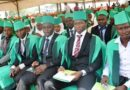 Nigerians Are Receiving Expired Education, Says U.S. Varsity VC