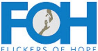 Flickers Of Hope Foundation: LIFT EMPOWERMENT SCHOLARSHIP 2018 FOR STUDENTS