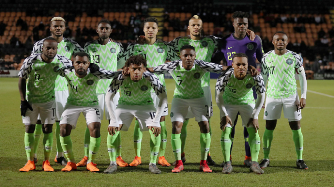 Super-Eagles2-678x381