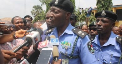 offa-robbery-12-more-suspects-in-police-net