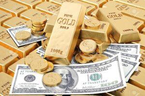 gold-backed-dollar-idol