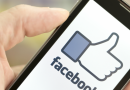 Facebook loses more younger users – Survey Published September 6, 2018