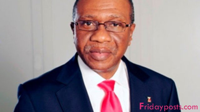 CBN: Banks Will Pay N10,000 Fine if Money Transfer Exceeds Four Minutes