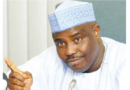 Tambuwal Blames Killings On 'Failure Of Leadership'