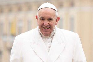 Pope-Francis-Fridayposts