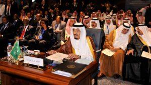 Arab-leaders-meeting