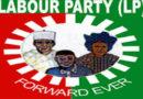 2019: NLC, Labour Party reject Mimiko