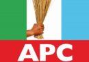 Bauchi, Katsina APC Opt for Indirect Primary Election