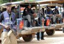 Plateau Senatorial Aspirant Backs State Police