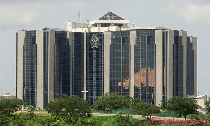 CBN, ESI support 1,000 entrepreneurs with soft loans