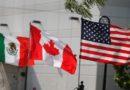 Canada, U.S. Reach Deal To Update NAFTA
