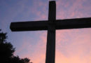 Five Indisputable Rights We Have In Christ Jesus (Part One)