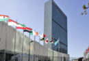 United Nations Indicts China, S/Arabia Over Death Penalty