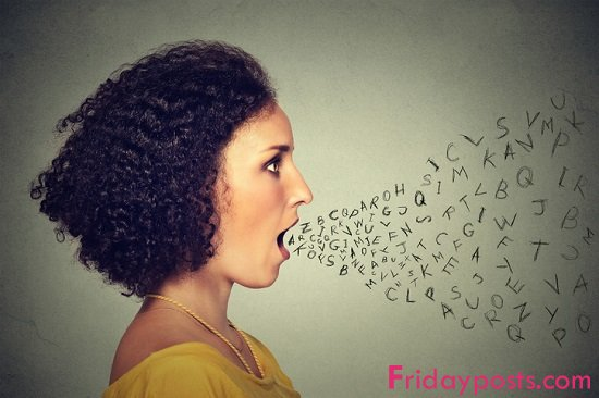 The Power of Language Pt. 1: How to Speak The Right Language to ...